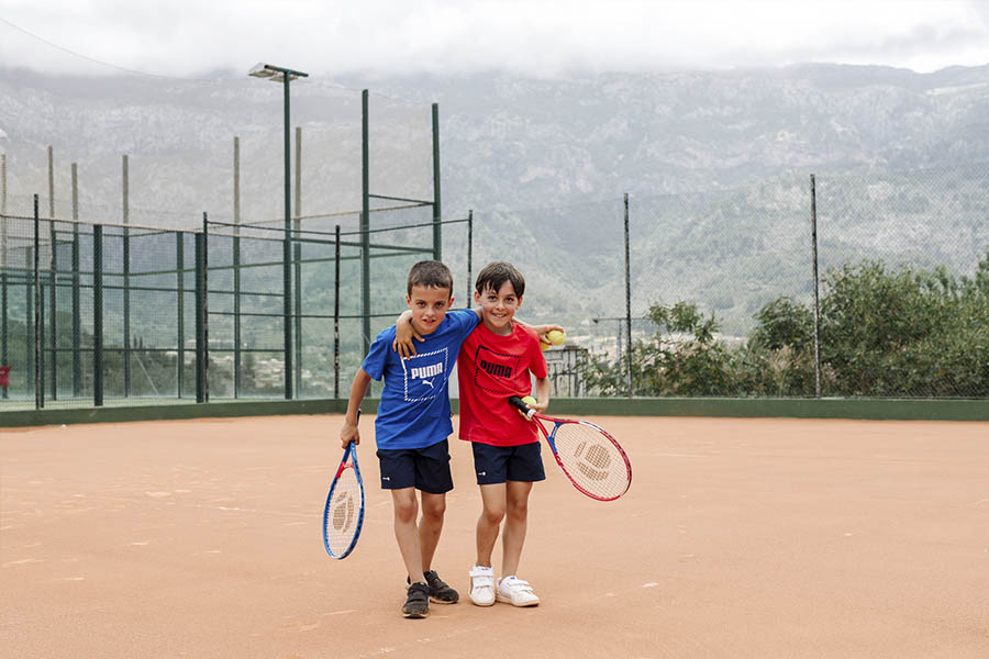Tenis_slider01