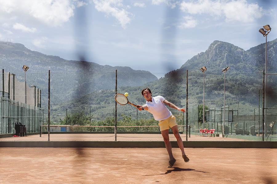 Tenis_slider02