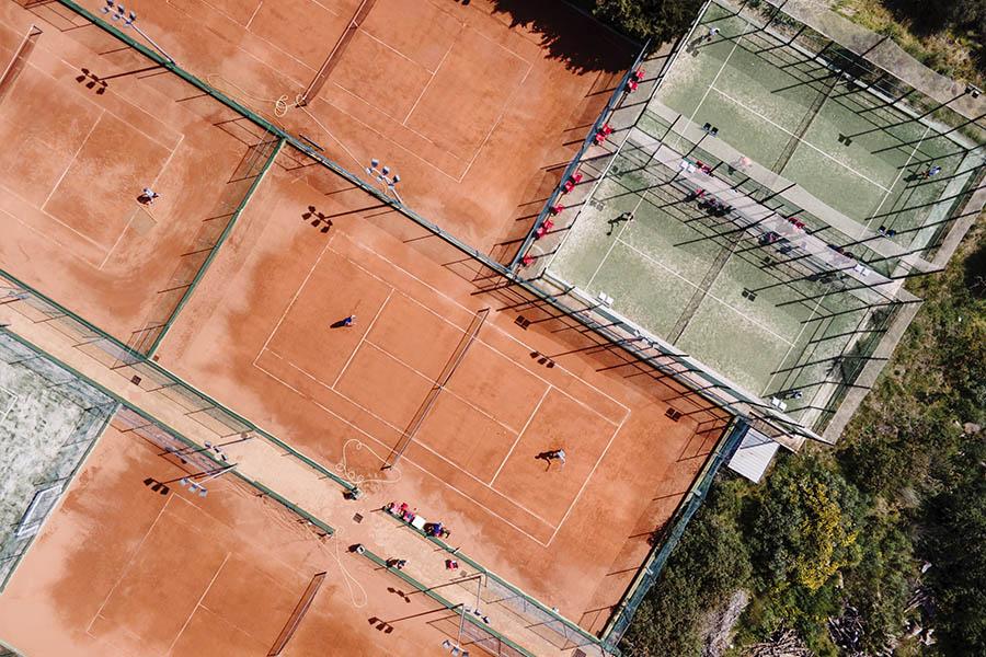 Tenis_slider05