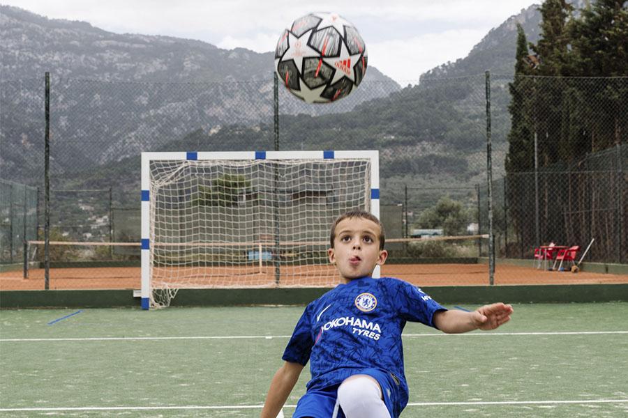 Futbol_slider