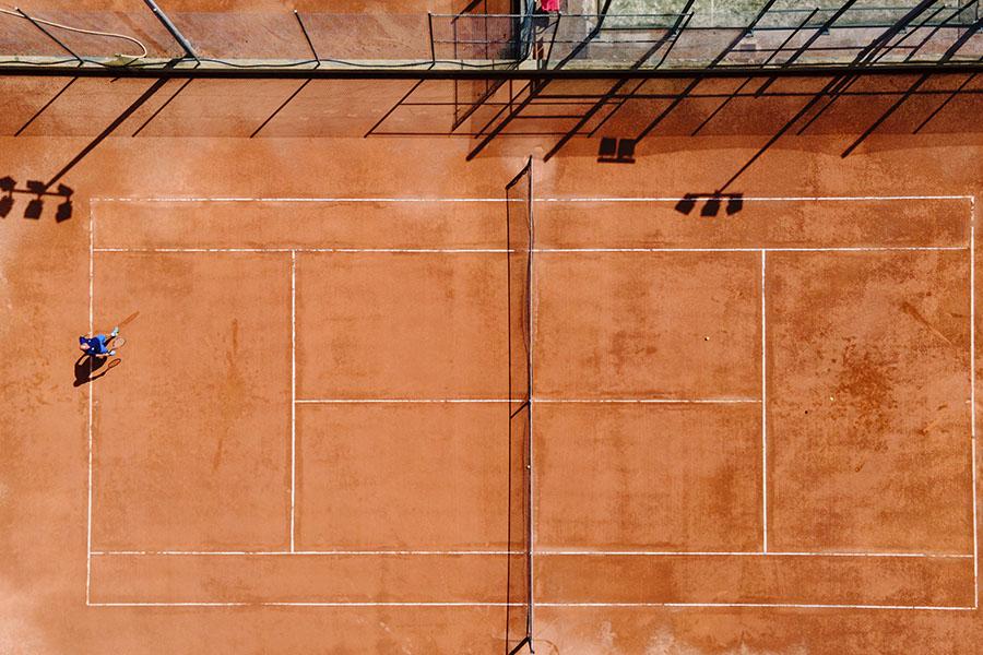 Tenis-slider02