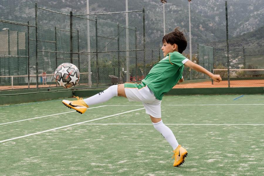 Futbol_slider01