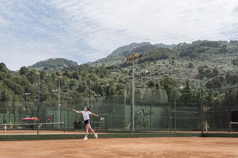 Tenis_slider03