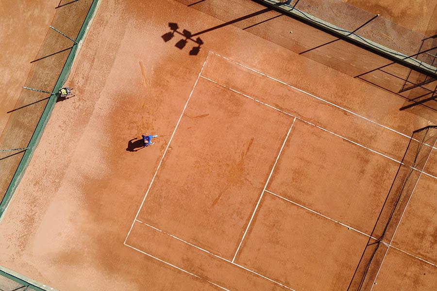 Tenis_slider04